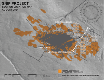Skeena Intersects 27.04 g/t Au over 12.50 metres at Snip Gold Project: https://www.irw-press.at/prcom/images/messages/2021/60835/2021.08.04_Skeena_PRcom.001.png