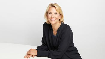 Comcast's Amy Banse Transitions to Senior Advisor to Comcast After Nearly 30 Years of Leadership at the Company: https://mms.businesswire.com/media/20200924005757/en/824541/5/Amy_Banse_Headshot.jpg