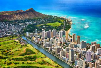 Iteris Expands Geographic Coverage Into U.S. Pacific Islands Through Distribution Agreement With Phoenix Pacific: https://mms.businesswire.com/media/20200820005203/en/814025/5/iStock-810297082.jpg
