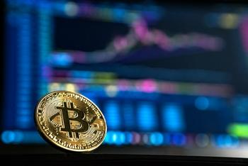 Bitcoin Kurs Prognose – Könnte der Bitcoin Kurs auf $150.000 ansteigen?: