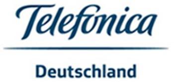 DGAP-HV: Telefónica Deutschland Holding AG: Bekanntmachung der Einberufung zur Hauptversammlung am 20.05.2020 in München mit dem Ziel der europaweiten Verbreitung gemäß §121 AktG: http://dgap.hv.eqs.com/200412021363/200412021363_00-0.jpg