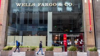 Wells Fargo Launches Office of Consumer Practices: https://mms.businesswire.com/media/20210112005753/en/851796/5/CF_4.jpg