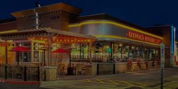 RRD Drives New Ways for Quick-Service Restaurant Industry to Connect with Customers: https://mms.businesswire.com/media/20191118005194/en/757081/5/Portillos.jpg
