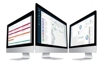 Cubic Upgrades Next Generation NextBus Platform with Enriched Customer Experience: https://mms.businesswire.com/media/20191113005206/en/756286/5/Cubic_Nextbus.jpg