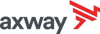 Axway Software: Q3 2021 Revenue of €69.8 Million, in Line with Annual Targets: https://mms.businesswire.com/media/20210427006220/en/800734/5/Axway_logo.jpg