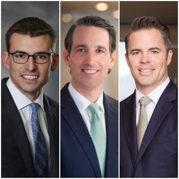 Three UBS Advisors in the Greater New England Market Named to Forbes/SHOOK Top Next-Gen Wealth Advisors list: https://mms.businesswire.com/media/20200805005631/en/810697/5/James-Ducey-UBS-Forbes.jpg