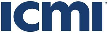 ICMI Announces Strategic Advisory Board: https://mms.businesswire.com/media/20201210005899/en/845691/5/ICMI_logo_4c.jpg