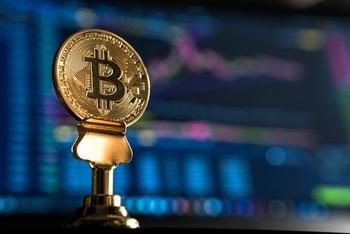 Bitcoin Kurs Prognose – Kurs crasht um über 20%! Wie wird es weitergehen?: