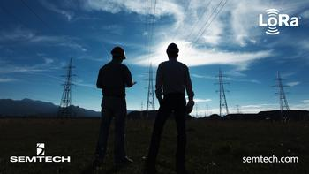 Semtech's LoRa® Devices Create Smarter Grids with Accurate Line Fault Detection: https://mms.businesswire.com/media/20191112005424/en/755914/5/CAHORs_Sentinel_Press_4800x2700px_110819.jpg