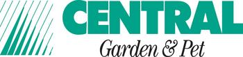 Central Garden & Pet Launches Central Ventures: https://mms.businesswire.com/media/20191119006110/en/171093/5/central_logo.jpg