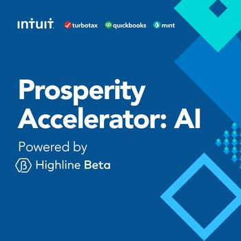 Intuit Launches New Accelerator for AI-focused Startups to Help Communities Overcome Financial Challenges in North America : https://mms.businesswire.com/media/20210622005286/en/886653/5/A_1x1.jpg