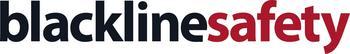 Blackline Announces Closing of $40 Million Bought Deal Financing: https://mms.businesswire.com/media/20200326005175/en/748595/5/Logo_BlacklineSafety_SPOT_1618w.jpg