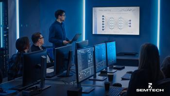 Aurora Multimedia Corp. Launches New AV-over-IP Solution with Semtech's BlueRiver® Platform: https://mms.businesswire.com/media/20210615005110/en/884917/5/BlueRiver_Aurora_IPX_Pro_Press_4800x2700px.jpg