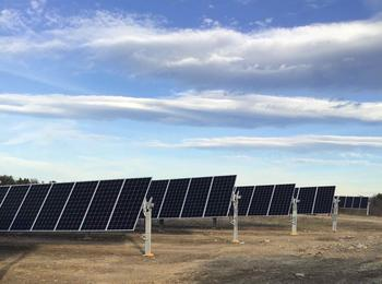 Generate Announces Unique Partnership With Starbucks to Supply Clean Energy to Starbucks Stores and Provide Affordable, Green Power to Surrounding Communities With New York Community Solar Projects: https://mms.businesswire.com/media/20210513005242/en/878176/5/Salt_Point_05_11_2021.jpg