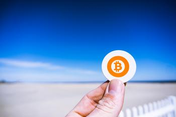 Bitcoin Kurs Prognose – lasst euch nicht täuschen, der Bärentrend ist aktiv!: https://cryptocdn.fra1.cdn.digitaloceanspaces.com/sites/2/harrison-kugler-9GBM6A4FRQM-unsplash.jpg