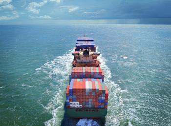 SES Networks Expands Partnership With Orange to Enhance Maritime Services: https://mms.businesswire.com/media/20210802005841/en/895716/5/GettyImages-489947758.jpg