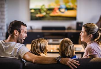 Bibel TV Extends Capacity Agreement with SES on ASTRA 19.2 degrees East: https://mms.businesswire.com/media/20210530005045/en/881882/5/SES_Press_Release_BibelTV_image.jpg