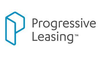 PROG Holdings Increases Investment in Ecommerce: https://mms.businesswire.com/media/20210311005526/en/864694/5/Logo-Prog-yahoo_highres.jpg