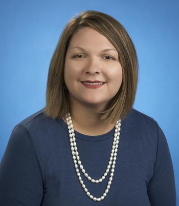 Eaton Names Christina Bosserd Senior Vice President, Internal Audit; Jack Matejka to Retire: https://mms.businesswire.com/media/20210820005017/en/900873/5/CHRISTINA_BOSSERD_TU.jpg