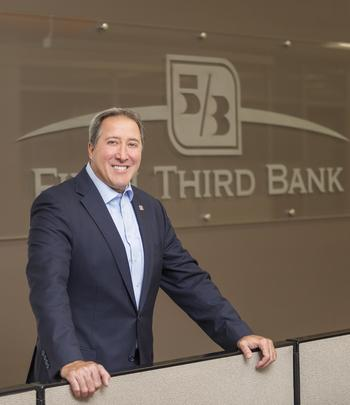 Fifth Third Bank and Employees Provide More Than 2.2 Million Meals for Families Across 10 States: https://mms.businesswire.com/media/20200624005630/en/800901/5/_S5A6091a.jpg