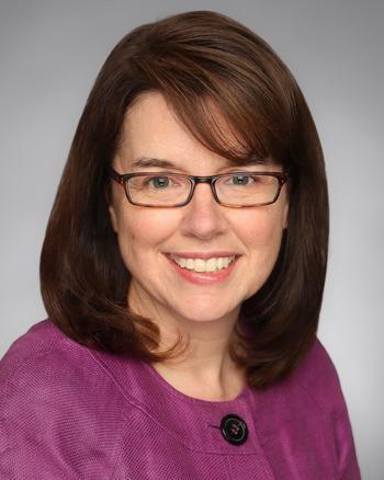 Ventas Appoints Marguerite M. Nader to Board of Directors: https://mms.businesswire.com/media/20200706005617/en/803408/5/M._Nader-2017.jpg