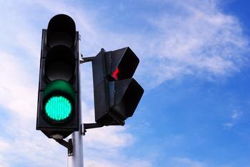 Iteris Awarded $4.7 Million Contract by Orange County Transportation Authority for Traffic Signal Synchronization: https://mms.businesswire.com/media/20200929005136/en/825547/5/AdobeStock_172385228.jpg