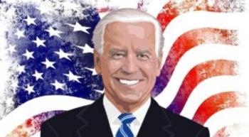 Federal Estate Tax Exemption: Biden's Impact On The Economy: https://www.valuewalk.com/wp-content/uploads/2021/01/Biden_1611165671-300x165.jpg