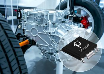 Power Integrations' Highly Robust SCALE-iDriver Gate Drivers Achieve AEC-Q100 Automotive Qualification: https://mms.businesswire.com/media/20200114005815/en/767522/5/SID1181KQ_Application_PR_Image_2100px1500px.jpg