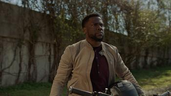 Roku Orders Second Season of Kevin Hart's 'Die Hart' from Laugh Out Loud: https://mms.businesswire.com/media/20210608005476/en/883614/5/HART_product_still_ep107_horz.jpg