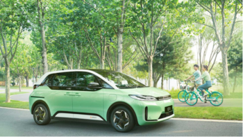 Ideanomics Inc.: MEG Announces Purchase Agreement for 2,000 Units of D1, BYD's Custom Electric Ride-hailing Vehicle : https://www.irw-press.at/prcom/images/messages/2020/54880/2020_Dec_8_BYDDidiDeal_V4(2)_PRcom.001.png