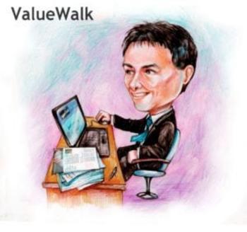 David Einhorn Sells Fannie Mae, Bets On Commodities To Beat Biden Driven Inflation: https://www.valuewalk.com/wp-content/uploads/2017/07/david-einhorn-reading-valuewalk-300x281.jpg