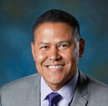 NTT DATA Appoints Michael Petersen, M.D., as Chief Clinical Innovation Officer: https://mms.businesswire.com/media/20210428005854/en/874689/5/578928-Michael_Petersen_MD-Headshot_1.jpg