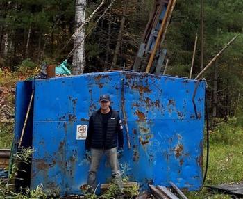 Graycliff Exploration Commences Drilling Program: https://www.irw-press.at/prcom/images/messages/2020/53988/GRAY-Oct28PRcom.001.jpeg