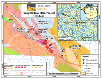 Triumph Gold Completes Artificial Intelligence Study at the Freegold Mountain Project, Yukon: https://www.irw-press.at/prcom/images/messages/2021/60784/2021-08-03TriumphGold030821_PRCOM.001.png