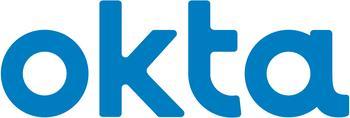 Okta Named to Inaugural StateRAMP Authorized Vendor List: https://mms.businesswire.com/media/20200331005209/en/752679/5/OktaLogo.jpg