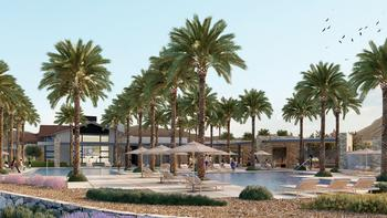 After More than a Decade, Del Webb Returns to Las Vegas with Two New Communities: https://mms.businesswire.com/media/20200203005069/en/770614/5/DWVegas_PRimage2.jpg