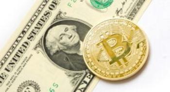 Bitcoin's Lead Over Ethereum Being Eaten Away: https://www.valuewalk.com/wp-content/uploads/2021/03/Bitcoin__1616430638-300x163.jpg