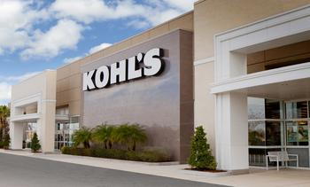 Kohl's Stock Is a Risky Bargain After Q2 Earnings Beat: https://g.foolcdn.com/editorial/images/588512/retail-department-stores-kohls-kss.jpg