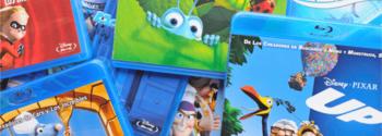 Walt Disney Aktie kaufen? Update nach 30% Kursanstieg in einem Jahr - wird Netflix zerstört werden?: https://www.alleaktien.de/wp-content/uploads/2019/09/AlleAktien-Walt-Disney-Filme-1024x366.png