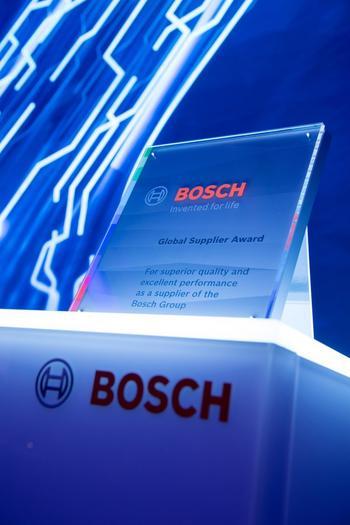 Keysight Named One of the 2021 Bosch Global Supplier Award Winners: https://mms.businesswire.com/media/20210729005669/en/895095/5/bosch_global-suppier-award_img_w760.jpg