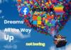 """Dreams All The Way Up"": https://static.seekingalpha.com/uploads/2021/2/18/131469-16136332847521453.png"