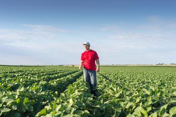 Operation Weed Eradication Adds New Coalition Member: https://mms.businesswire.com/media/20210301005121/en/861161/5/2021-03-01_OWE_Press_Release_Soybean_Farmer2.jpg