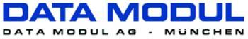 DGAP-HV: DATA MODUL Aktiengesellschaft Produktion und Vertrieb von elektronischen Systemen: Bekanntmachung der Einberufung zur Hauptversammlung am 12.05.2020 in Max-Joseph-Straße 5, 80333 München mit dem Ziel der europaweiten Verbreitung gemäß §121 A: http://dgap.hv.eqs.com/200312048758/200312048758_00-0.jpg