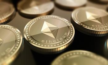 Eine neue Ethereum 2.0-Prüfung zeigt potenzielle Sicherheitslücken auf: https://cryptoticker.io/de/wp-content/uploads/sites/2/eth-3.jpg