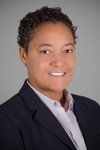 Angelique Brunner Joins Cushman & Wakefield Board of Directors: https://mms.businesswire.com/media/20200807005232/en/811199/5/C%26WHeadshot+Final.jpg