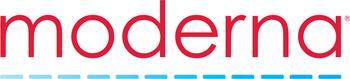 Swissmedic Authorizes COVID-19 Vaccine Moderna for Use in Switzerland: https://mms.businesswire.com/media/20210106005629/en/850492/5/KO_LOGO_%28002%29.jpg