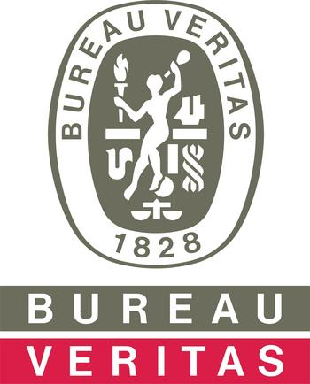 Bureau Veritas Further Expands Cybersecurity Offer by Joining Forces With Secura : https://mms.businesswire.com/media/20191119005764/en/757671/5/Colour_Logo.jpg