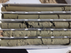 Spearmint Extends Drill Program on Clayton Valley Lithium Clay Project in Nevada After Encountering the Targeted Claystone in Every Hole Drilled to Date: https://www.irw-press.at/prcom/images/messages/2020/54286/SPMT_Nov182020_ENPRcom.001.png