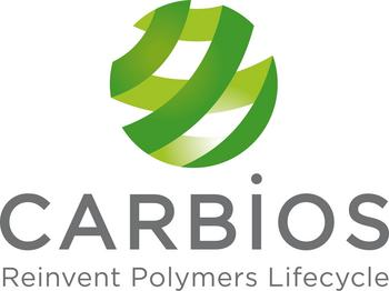 Carbios Acquires Limagrain Ingredients' Entire Stake in the Capital of Carbiolice: https://mms.businesswire.com/media/20191202005614/en/743643/5/LOGO-CARBIOS_Q.jpg