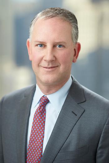 Peter S. Zaffino Appointed President of AIG: https://mms.businesswire.com/media/20191218005348/en/763752/5/Peter_Zaffino.jpg